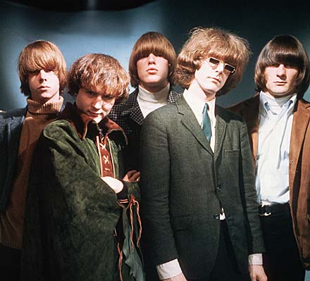 the-byrds-1965.jpg (440×399)